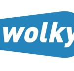 wolky_D